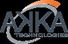 AKKA_logo-removebg-preview