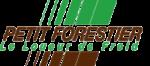 Le_petit_forestier_logo-removebg-preview