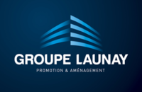 groupe-launay (1)